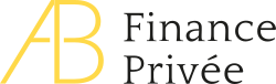 AB Private Finance
